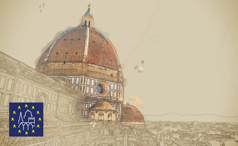 Las Jornadas Europeas del Patrimonio
