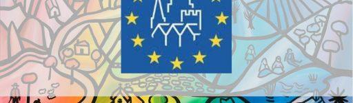 Jornadas Europeas del Patrimonio en Extremadura