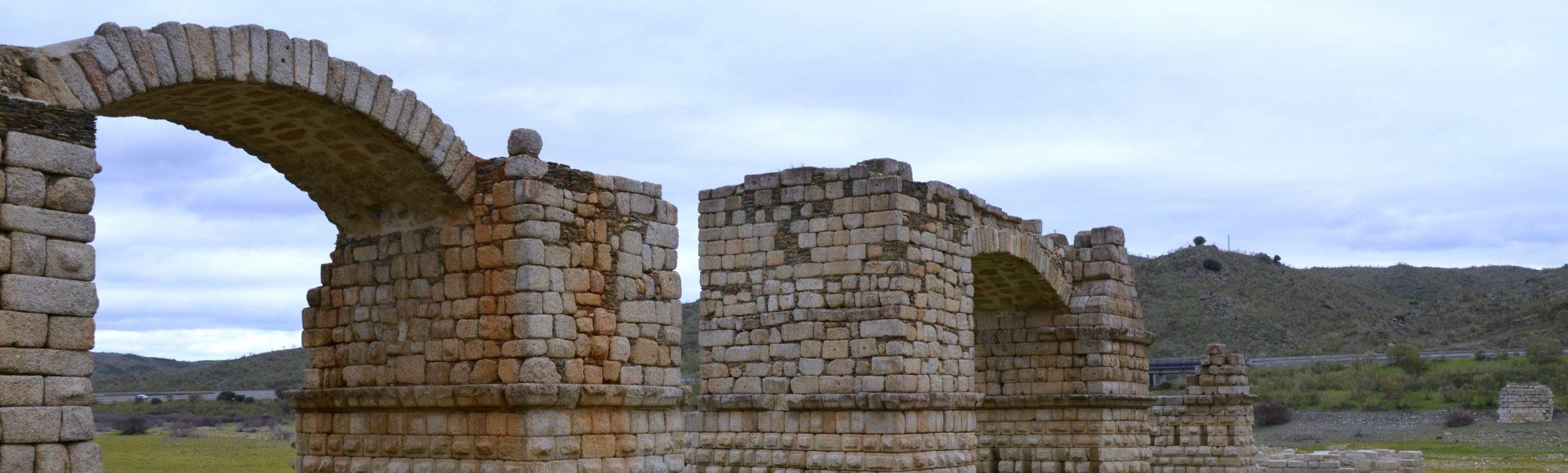 JEP en Extremadura