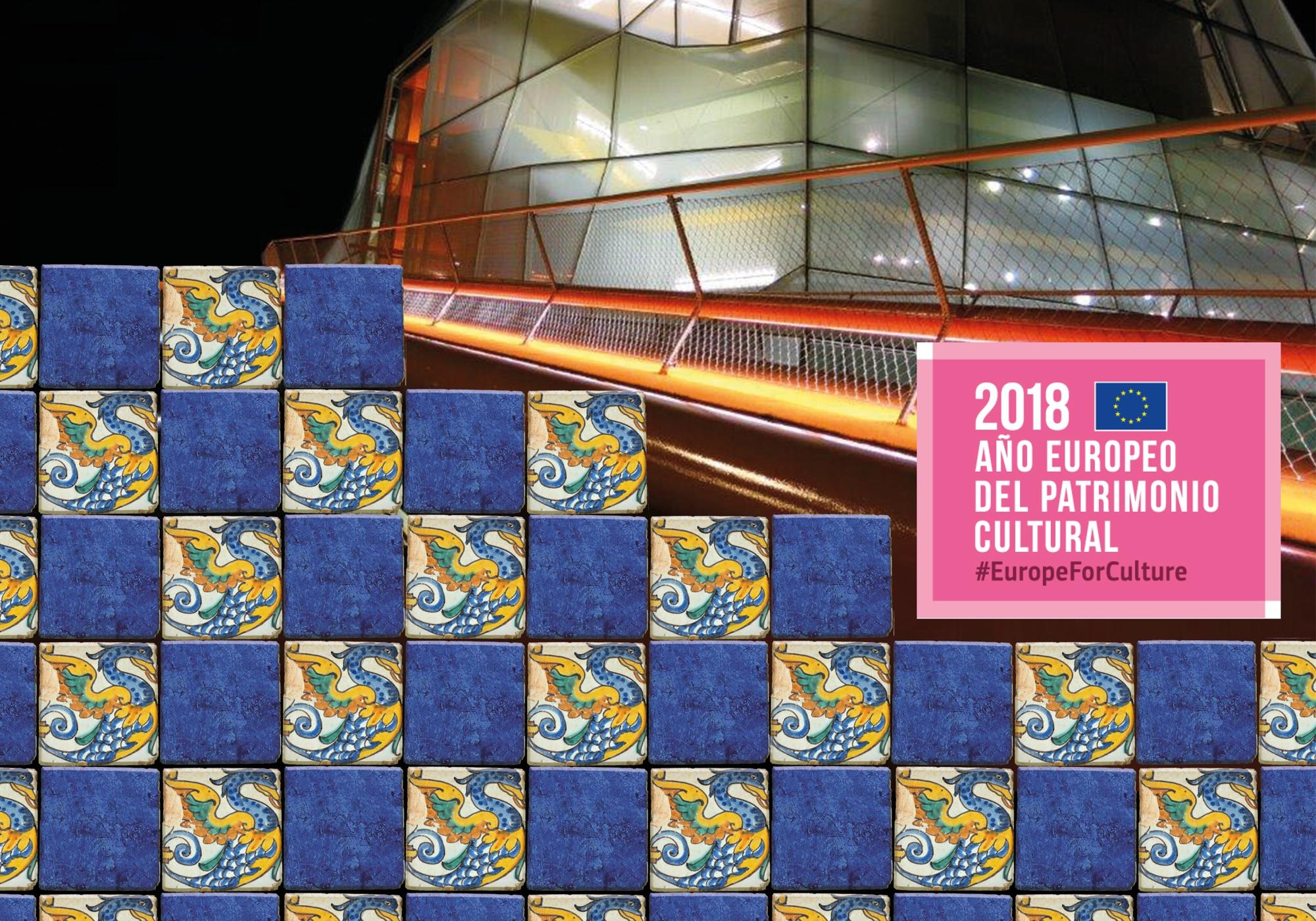 Jornadas Europeas de Patrimonio en Extremadura 2018